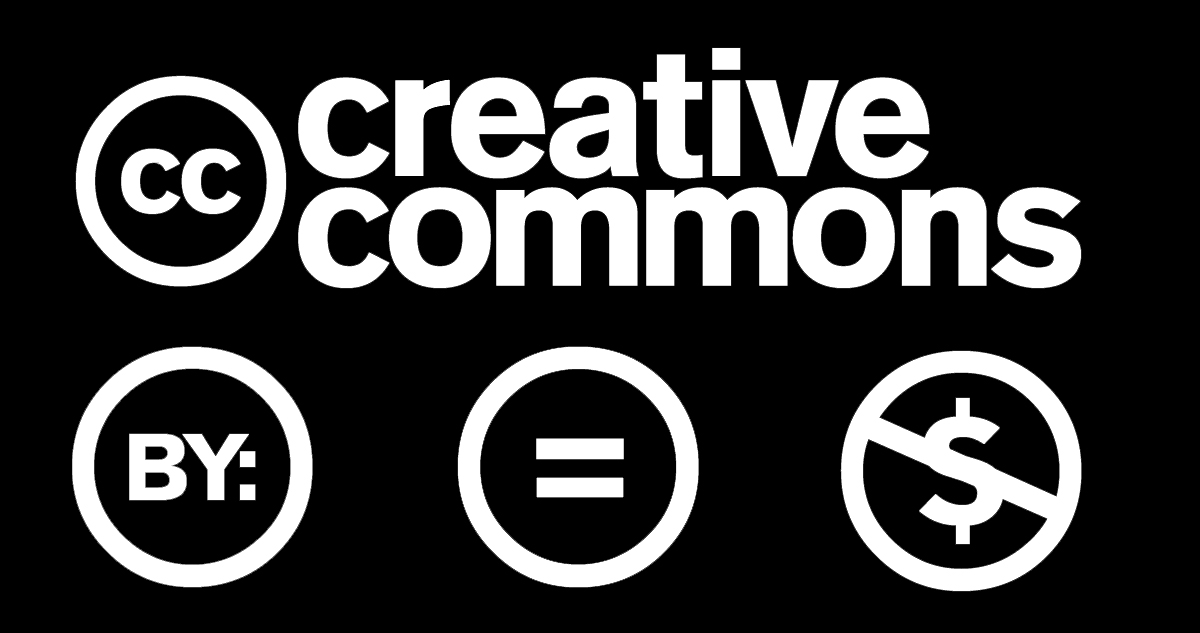 creative commons cc search - 1200×633