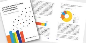 mailchimp blog portada revistas academicas
